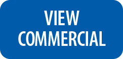 Commercial_Button