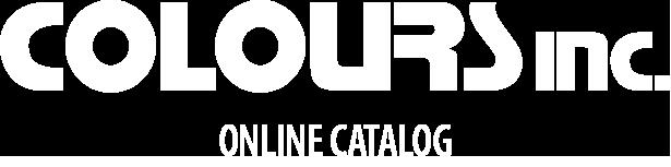 Online-Catalog