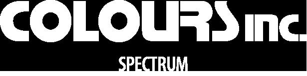 Spectrum_Header