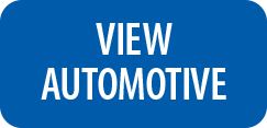 Automotive_Button