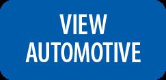 Automotive_Button