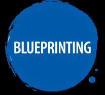 Colours Inc. – Automotive Paints, Coatings and Supplies