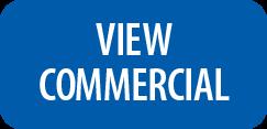 Commercial_Button