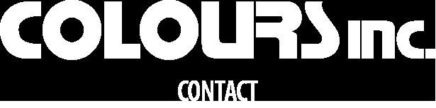 Contact-Header