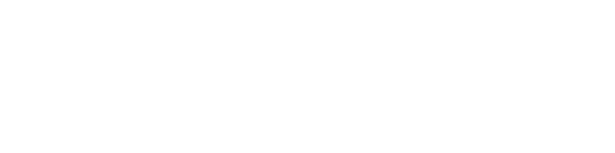 Spectrum Blog - Colours, Inc.