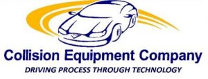 Collision Equipment Company Schedules Demo Day : 11/6