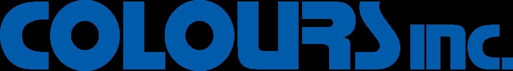 Colours, Inc. _ Company Logo